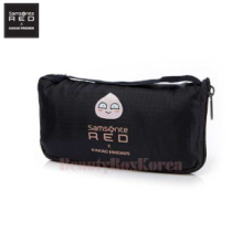 SAMSONITE RED Cover S Navy 1ea  [Kakao Friends Edition],SAMSONITE Korea
